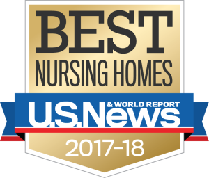 best-nursing-homes_2017-18_outlined